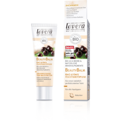 Krem Beauty Balm (BB) 6 w 1 Lavera