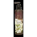 Tybetański ziołowy szampon do włosów - Objętość i Siła, pobudza wzrost