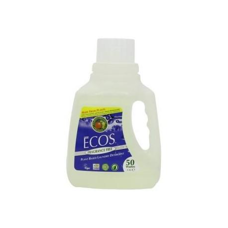 Uniwersalny płyn do prania, dla dzieci i dorosłych - bezzapachowy- 50 prań