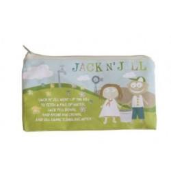 Pasta do zębów dla dzieci organiczna truskawka i Xylitol