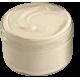 Organiczne odżywcze masło shea BIOLine