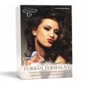 Turban termalny HAIR SPA