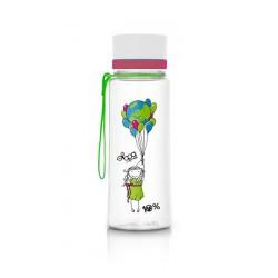 "Butelka ""Balony"" bez BPA"