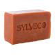 Naturalne mydło UJĘDRNIAJĄCE