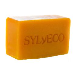 Naturalne mydło ODŻYWCZE