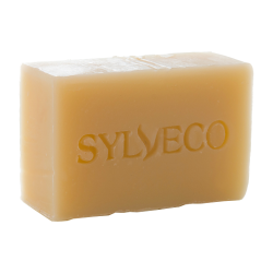 Naturalne mydło TONIZUJĄCE
