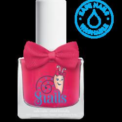 Bezpieczny lakier do paznokci dla dziewczynek - LOLLIPOP