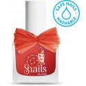Bezpieczny lakier do paznokci dla dziewczynek - LAVA
