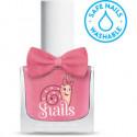 Bezpieczny lakier do paznokci dla dziewczynek - FAIRYTALE