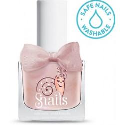 Bezpieczny lakier do paznokci dla dziewczynek - BALLERINE