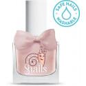 Bezpieczny lakier do paznokci dla dziewczynek - BEBE