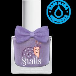 Bezpieczny lakier do paznokci dla dziewczynek - CANDY CANE