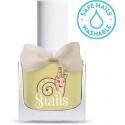 Bezpieczny lakier do paznokci dla dziewczynek - CREME BRULEE