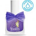 Bezpieczny lakier do paznokci dla dziewczynek - ALOHA WAVES