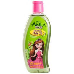 Olejek do włosów dla dzieci Amla KIDS