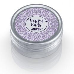 Happy Ends - serum do zabezpieczania końcówek włosów