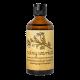 Rumiankowa esencja micelarna - naturalny płyn do demakijażu