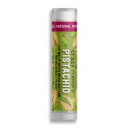 Naturalny balsam do ust ORZESZKI PISTACJOWE