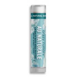 Naturalny balsam do ust APETYCZNY BANAN