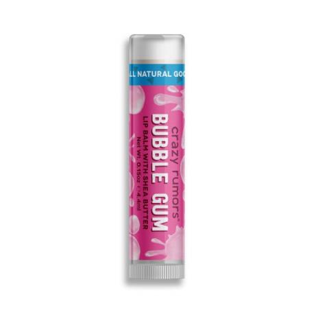 Naturalny balsam do ust GUMA BALONOWA