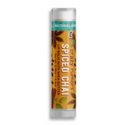 Naturalny balsam do ust AROMATYCZNA HERBATA