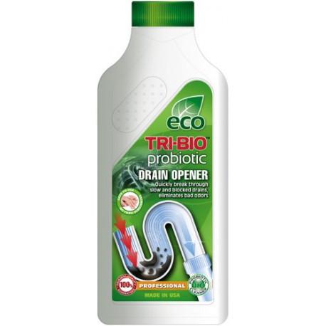 Probiotyczny spray usuwający nieprzyjemne zapachy