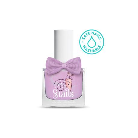 Bezpieczny lakier do paznokci dla dziewczynek - LOVING