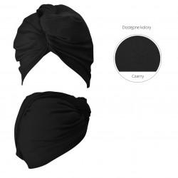 Turban Wrap It Up