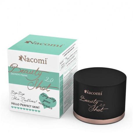 Serum-krem Beauty Shot 2.0