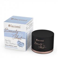 Serum-krem Beauty Shot 4.0
