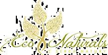 Sklep EcoNaturals